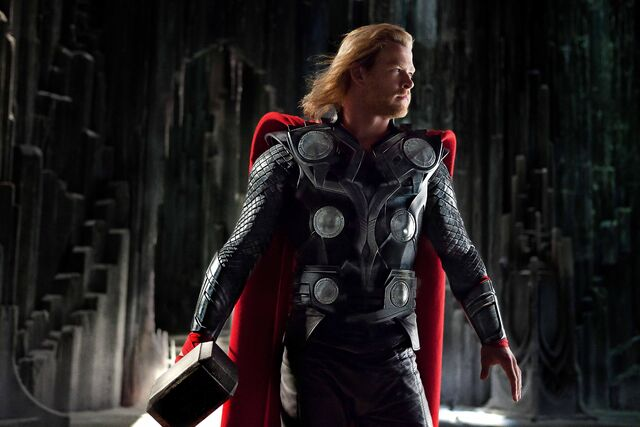 File:Thor in Thor (2).jpg