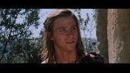 Troy patroclus
