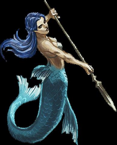 File:Mermaid.png