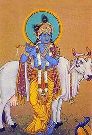 220px-Krishna