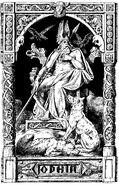 GEHRTS-Odin