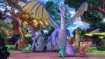 The Royal Dragon 14