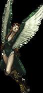 Harpy-Elminage