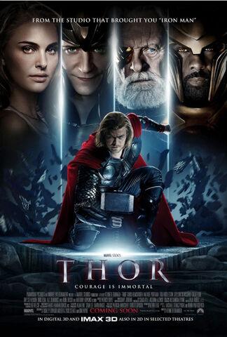 File:Thor movie poster.jpg