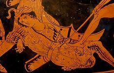 300px-Death Sarpedon MNA Policoro detail