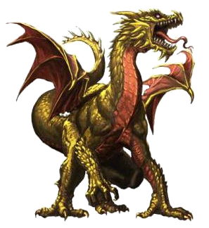 File:Ancient Dragon.png