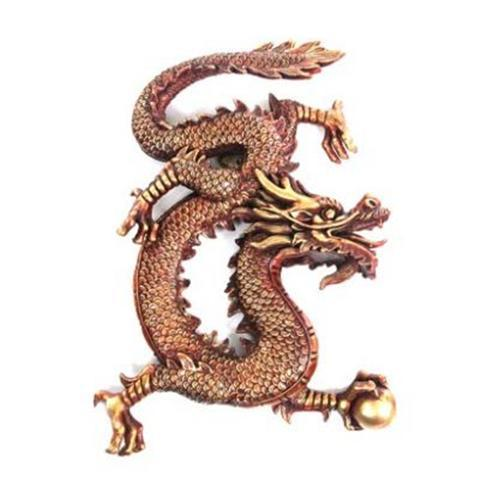 Dragon Mythology Wiki Fandom Powered By Wikia
