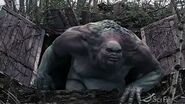 Ogre (1)