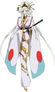 Amaterasu5