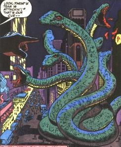 File:Midgard serpent2.jpg