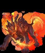 165 Hellhound