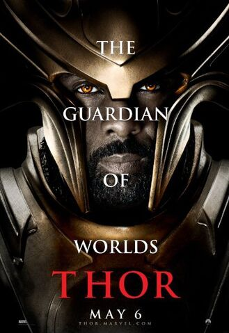 File:Thor The Guardian of Worlds poster.jpg