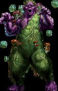 Poison Giant