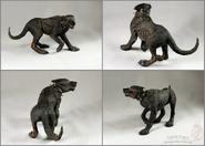 Hellhound 3