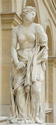 270px-Dido Cochet Louvre ENT2000.10