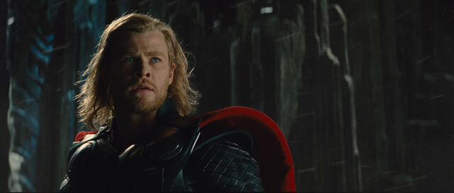 File:Thor in Thor.jpg