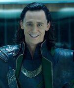 Loki in Avengers (2)