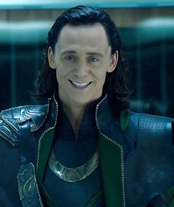 File:Loki in Avengers (2).jpg