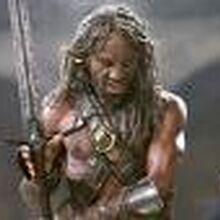 Centaur | Mythology Wiki | FANDOM powered by Wikia
