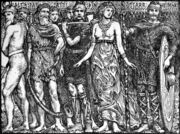 The Ancestry of Ottar