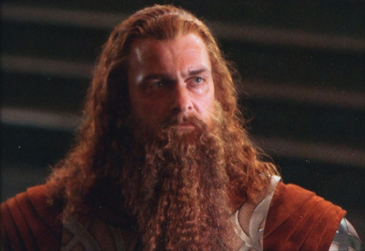 File:Volstagg in Thor.jpg
