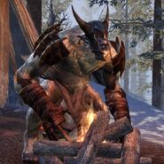 ON-creature-Numakelurruz the Radish-Eater