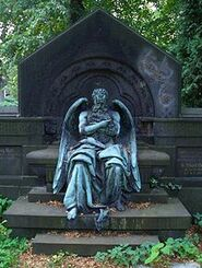 220px-Chronos,sleeping on Wolff grave-ME fec