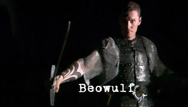 File:Clash of the Gods - Beowulf.jpg