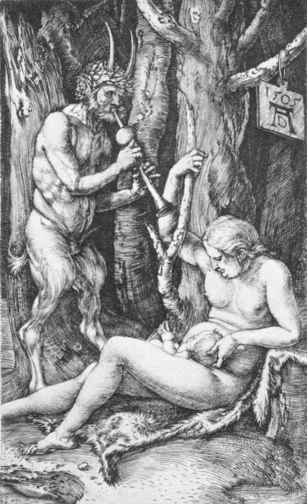 Satyrs Mythology Wiki Fandom