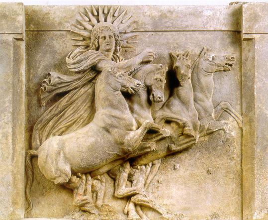 helios mythology wiki fandom powered by wikia