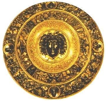 Items In Greek Mythology Mythology Wiki Fandom Powered By Wikia