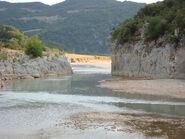Acheloos river narrows 02