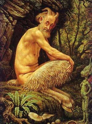 Elegant Mythology Wiki   Fandom