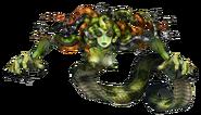 Medusa (2)