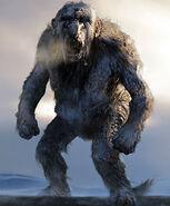 Norwegian-trolls-Trollhunter-movie-h