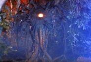 Medusa 1963 01