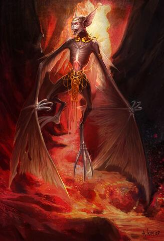 File:Harpy in God of War II.jpg