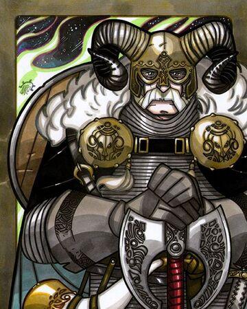 Heimdallr Mythology Wiki Fandom Powered By Wikia