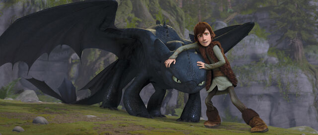 File:How to train your Dragon film.jpg