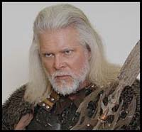 File:Odin in Almighty Thor.jpg