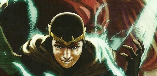 File:Loki4.jpg