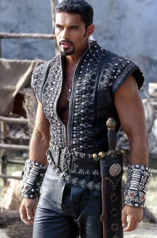 File:Ares in Xena.jpg