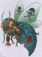 Beelzebub-demikids