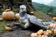 Hippogriff2