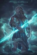 Zeus-f8621840adcd480757bd7122157c3fca