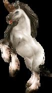 200px-Unicorn