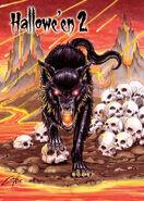 Hellhound 5