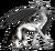 Mythology Wiki - Creature