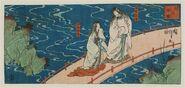Izanami izanagi1