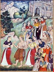 220px-Kunti Gandhari Dhrtarashtra